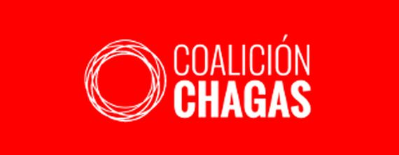 Global Chagas Koalition